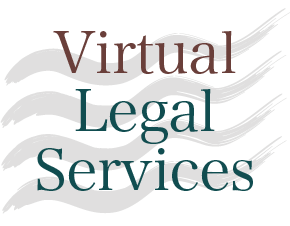 Virtual Legal Services